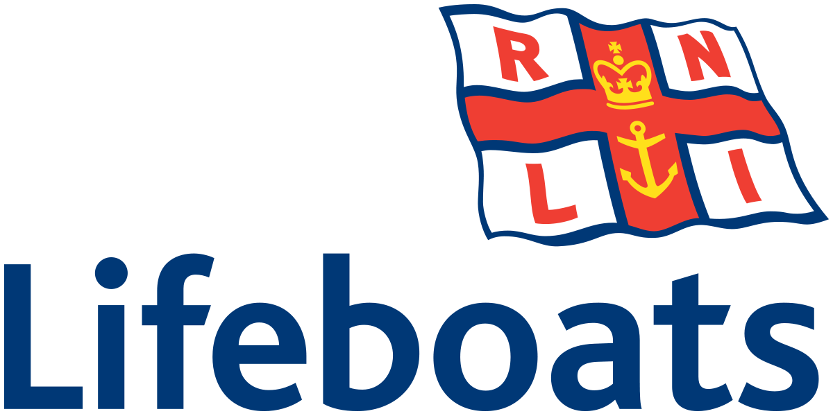 1200px-Royal_National_Lifeboat_Institution.svg.png