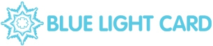 blue_light_card_logo.jpg