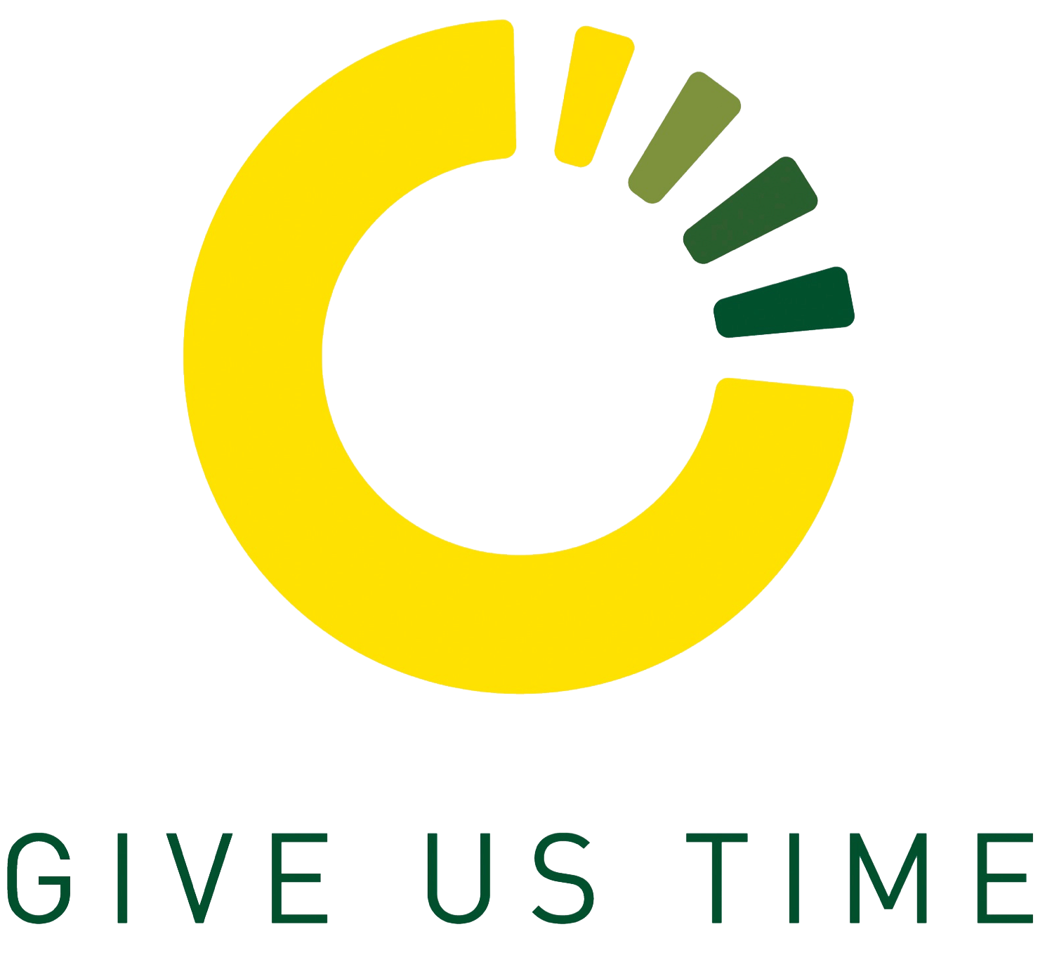 Give us Time Logo.png
