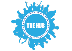 the_hub_logo-1.png